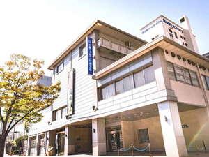 小倉リーセントホテル [ 北九州市 小倉北区 ]