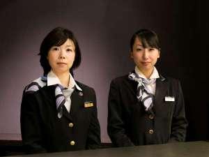 【京都観光おもてなしコンシェルジュ】 京都市から任命されたコンシェルジュがおもてなし致します。