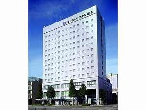 JR岐阜駅から徒歩3分と大変便利です♪♪