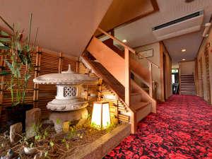まごころ伝える小さなお宿 北陸金沢の創作加賀会席 旅館 橋本屋 image