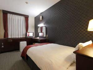 パイオランドホテル image