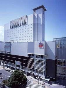 京成ホテル ミラマーレ:写真