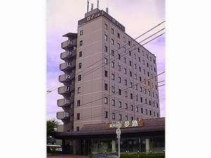 ホテル・アルファ−ワン出雲:写真