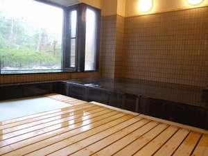 大人の隠れ家ホテル特集・那須湯菜の宿 芽瑠鼓