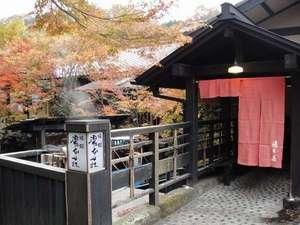 旅館湯本荘:写真