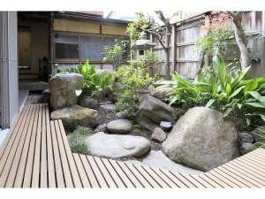 奈良ゲストハウス神奈寐-nara guesthouse kamunabi- image