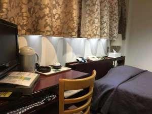 グリンヒルホテル image