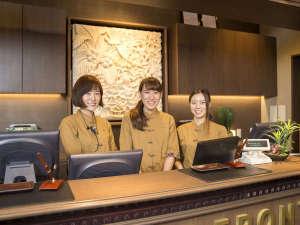 豪華カプセルホテル 安心お宿プレミア新宿駅前店 image