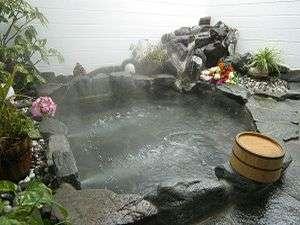 愛情手料理の宿 ペンション ビーチハウス image