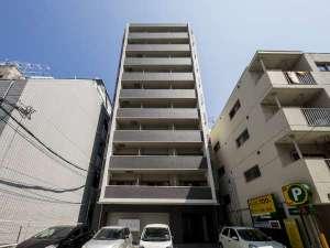 OYO 44624 インフィニティ ホテル 博多中央