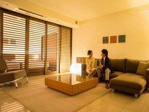 函館、街リゾート。休日のセカンドハウス