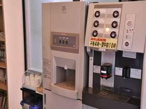 徳島グリーンホテル image