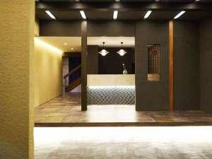 【2020年1月リブランドOPEN】かみのやま温泉に「三木屋 参蒼来」として新たな湯宿が誕生。