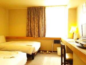 スマイルホテル小樽(旧小樽グリーンホテル) image