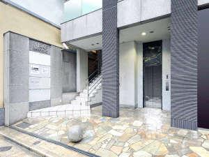 mizuka Daimyo 1 - unmanned hotel -