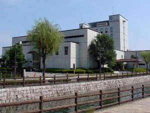 赤穂ロイヤルホテル [ 兵庫県 赤穂市 ]  赤穂温泉