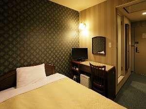 アネックス プリンセスホテル image