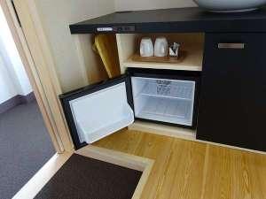 和室3畳タイプ空冷蔵庫