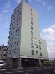 レイアホテル草津:写真