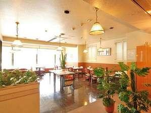 博多マリンホテル image