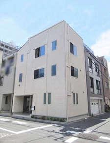 KYARA HOTEL(浅草)