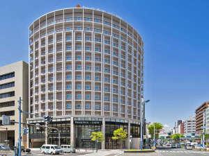 プレミアホテル−CABIN−大阪(2017年4月オープン):写真