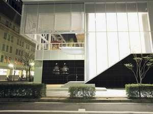 ホテルトラスティ神戸旧居留地 image