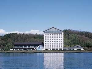 彦根ビューホテル【伊東園ホテルズ】の画像