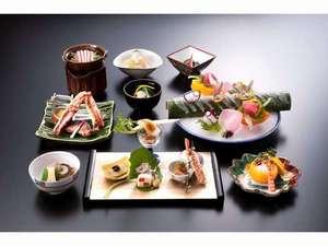 京都 嵐山温泉・彩四季の宿 花筏 image