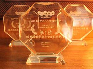 かりゆし倶楽部ホテル石垣島(旧軽井沢倶楽部ホテル石垣島)