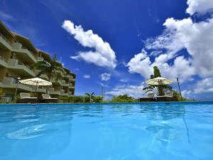 石垣島の大きな空の下、どんな自分時間を過ごしますか。夢見ていたリゾートタイムをお手伝いいたします。