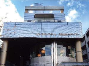海田中央ホテル [ 安芸郡 海田町 ]