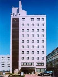 明石ルミナスホテル [ 兵庫県 明石市 ]