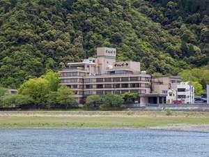 長良川温泉 ホテルパークの画像