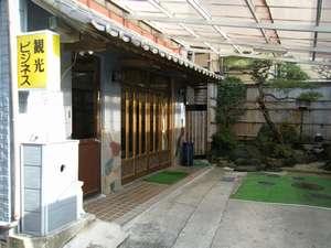 JR石巻駅から徒歩2分