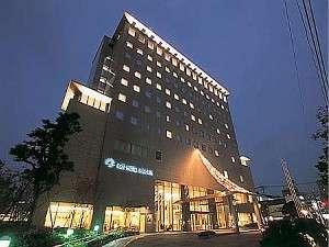KKRホテル博多:写真