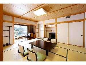 KKRホテル博多(国家公務員共済組合連合会福岡共済会館) image
