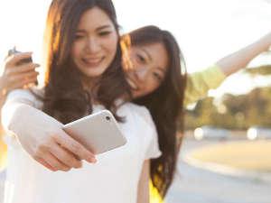 【女子旅】十勝の旅は絶景、美食、美肌...女子には嬉しい魅力が詰まっています。
