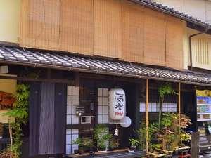 祇園 気楽inn [ 京都市 東山区 ]