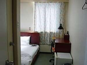 ホテルそのさだ image