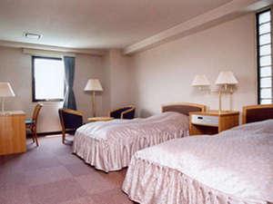 ビジネスホテル マスミ荘 image