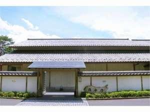 メナード青山リゾートの画像