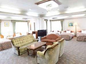 長崎シティーホテルアネックス3 image