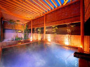 ■2019OPEN露天風呂■稲沢でココだけ☆ナノバブル露天風呂!都会の喧騒を忘れておくつろぎください