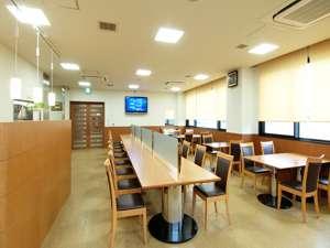 マーレホテル東海 image