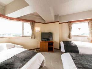 アパホテル<金沢野町> image