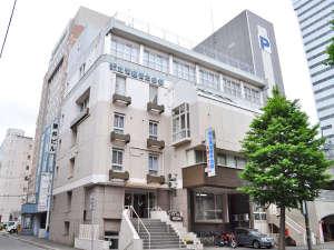 札幌ハウスセミナーセンター [ 札幌市 北区 ]