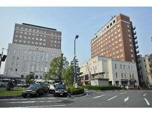 ホテル ボストンプラザ草津 びわ湖:写真