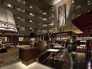 京都センチュリーホテル image