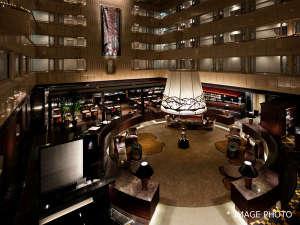 京都センチュリーホテルの画像